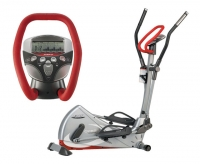 bh-fitness-elliptical-cross-trainer-bh-fitness-ocean-pro