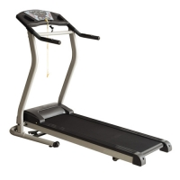 dc_motorized_treadmill